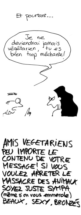 vegetariens-mechants-v22.jpg