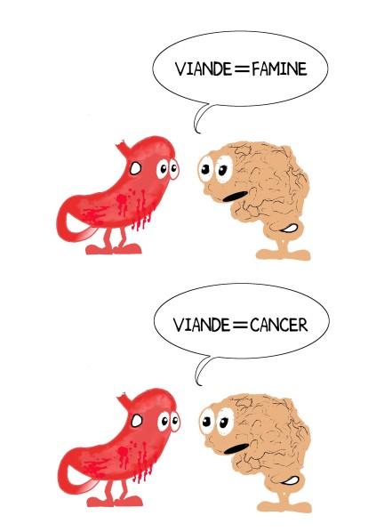 cerveau-estomac2.jpg
