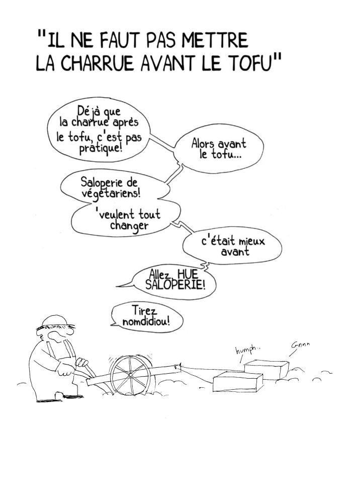 la-charrue-et-le-tofu.jpg
