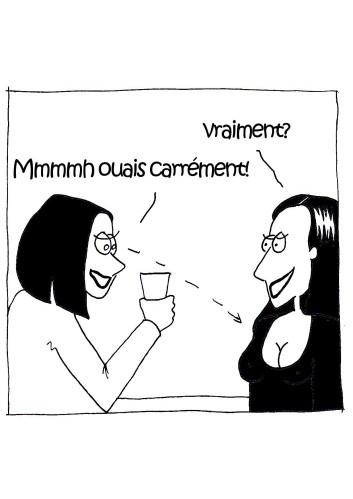 lait-grosse-vache-lesbienne2-copie-1.jpg