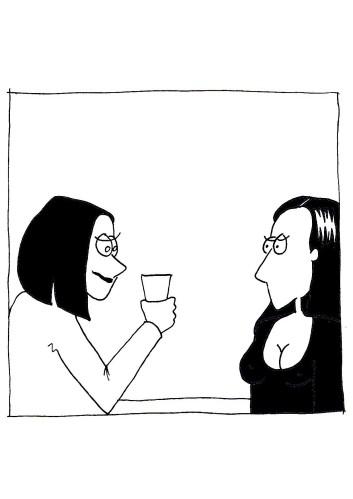 lait-grosse-vache-lesbienne3.jpg