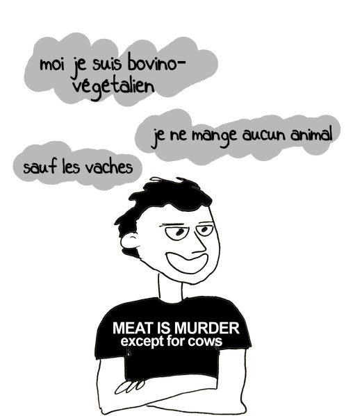 vegetarien-poisson-2.jpg