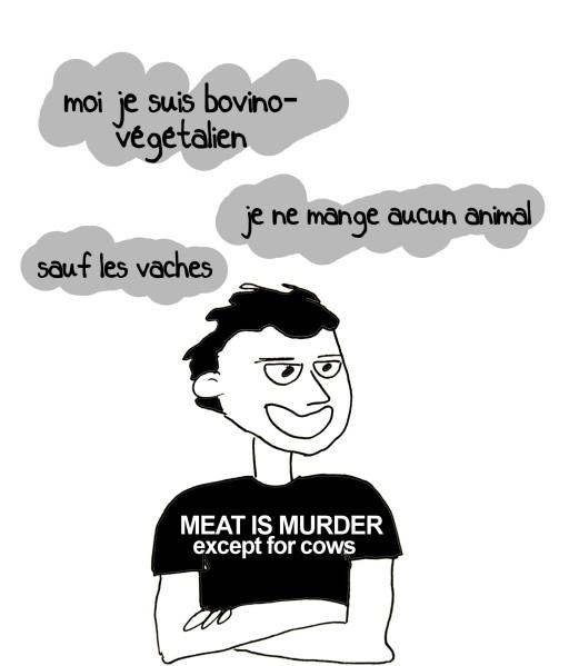 vegetarien-poisson-2.jpg