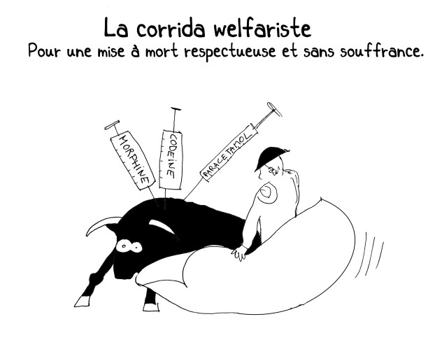 la corrida welfariste-copie-1