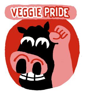 http://insolente-veggie.com/wp-content/uploads/2011/06/logocouleurse21.jpg