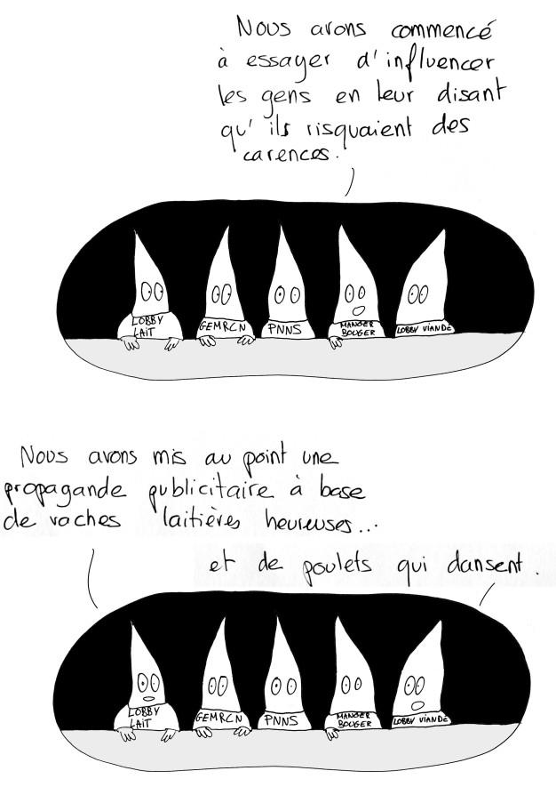 pnns-vegetarisme-restauration-collective2.jpg