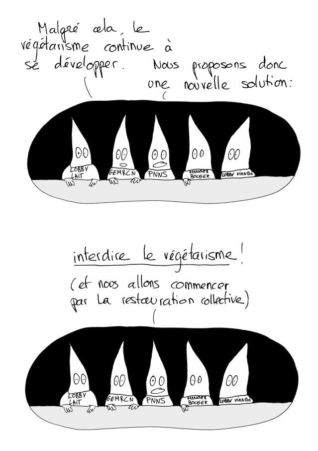 pnns-vegetarisme-restauration-collective3-copie-1.jpg