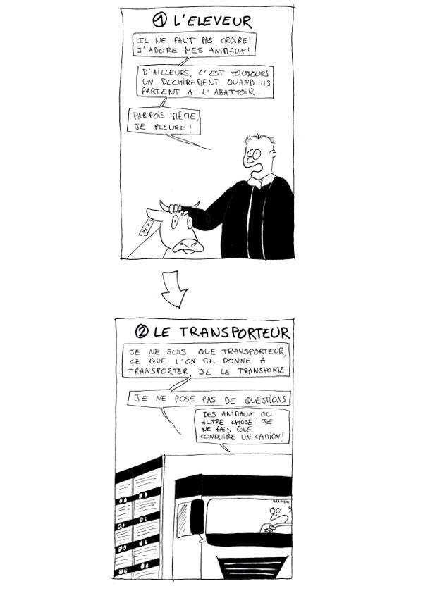 chaine-exploitation-animaux-1.jpg