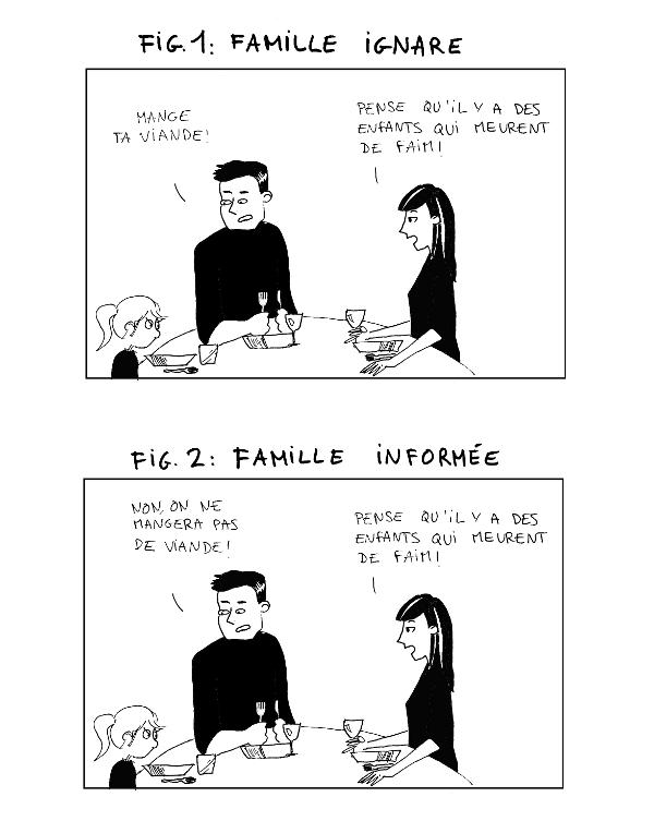 famille-vegetarienne-omnivore.jpg