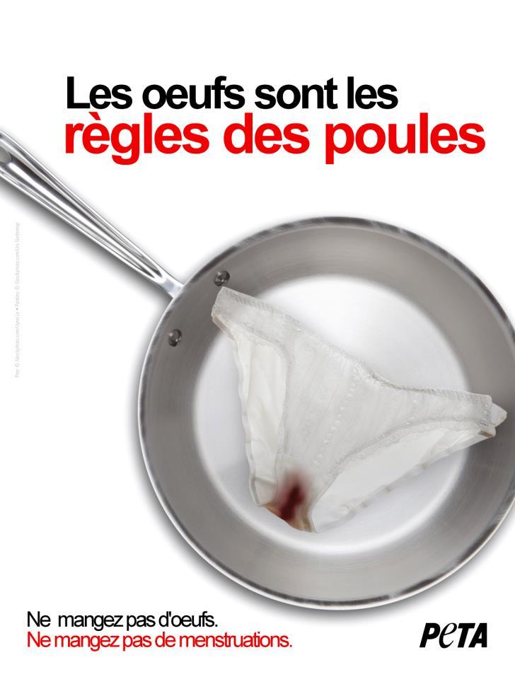 http://insolente-veggie.com/wp-content/uploads/2012/11/76277_459827637394262_1064378918_n1.jpg
