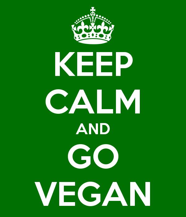 http://insolente-veggie.com/wp-content/uploads/2013/02/go-vegan1.png