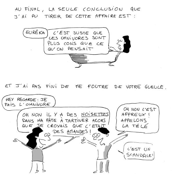 lasagne-cheval-boeuf-5.jpg