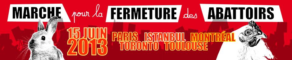 http://insolente-veggie.com/wp-content/uploads/2013/04/banniere-fermons-les-abattoirs_31.png