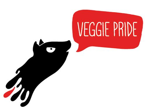 http://insolente-veggie.com/wp-content/uploads/2013/04/logo_vp31.jpg