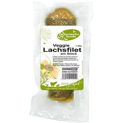 http://insolente-veggie.com/wp-content/uploads/2013/04/vantastic_foods_filet_saumon-z1.jpg