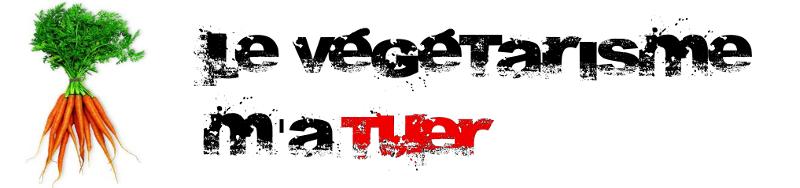 http://insolente-veggie.com/wp-content/uploads/2013/06/tumblr_static_vgmr_bann1.jpg