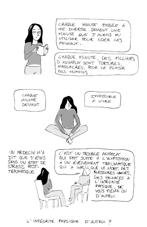 veganisme et depression4
