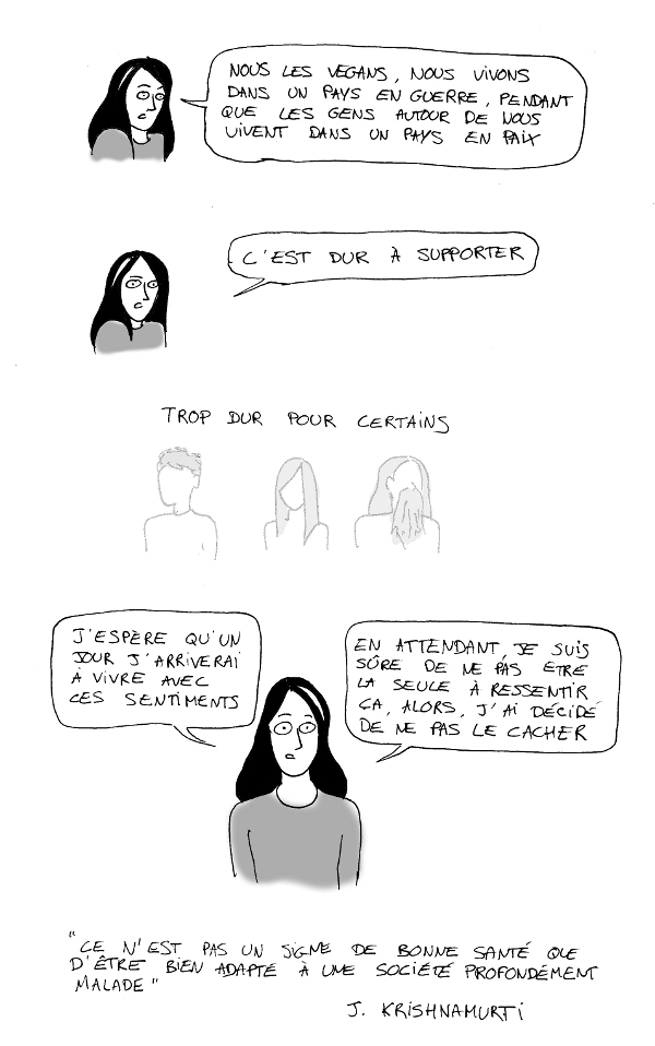 veganisme-et-depression6.jpg